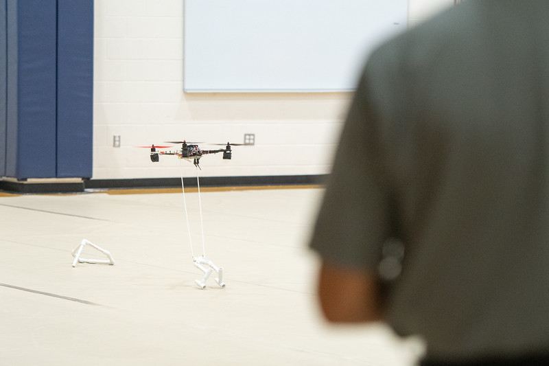 2019_0726-UAS-Summer-Program-9609.jpg