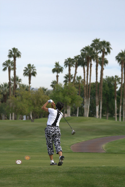 LPGA National Team Championship 172.jpg