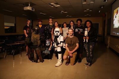 31291_WVU Star Wars Club