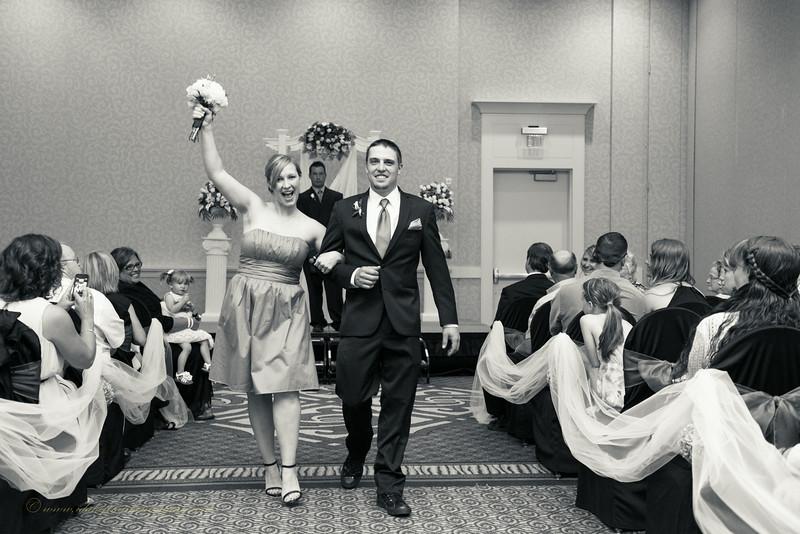 B&W Leffel Wedding-91.jpg