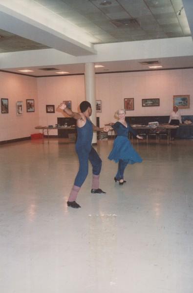 Dance_1947.jpg