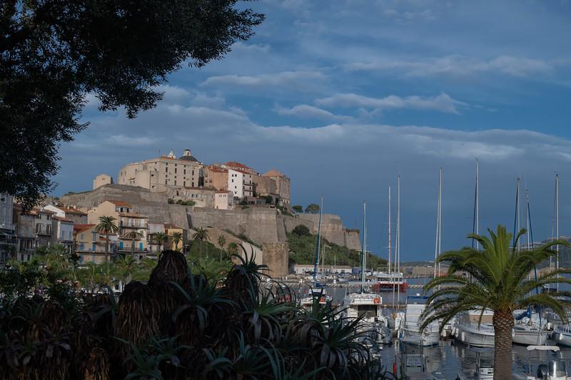 Corsica-11-2.jpg