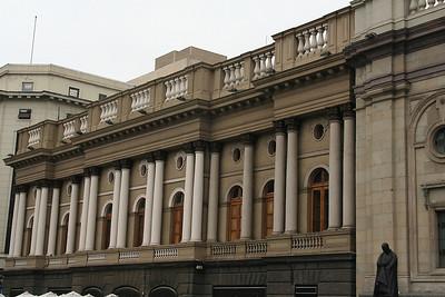2011-11-Chile