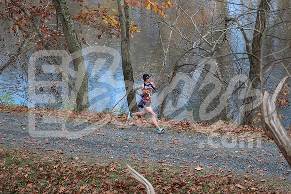 2017-BUCKS-COUNTY-MARATHON