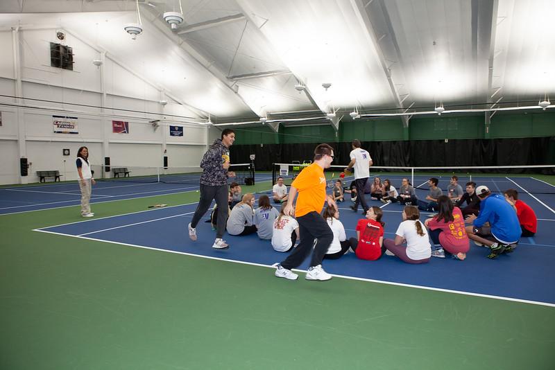 BATA_Buddy_Up_Tennis (105 of 119).jpg