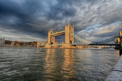 PERDUE LONDON 4-10-16