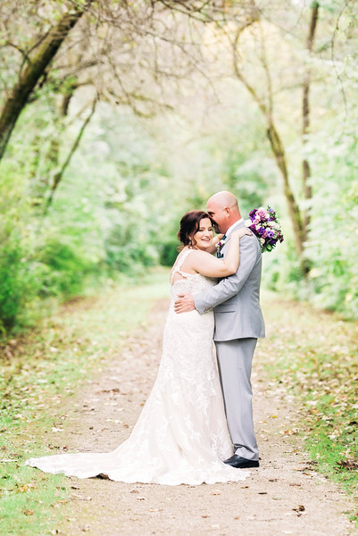 chateau-on-the-river-trenton-michigan-wedding-0134.jpg