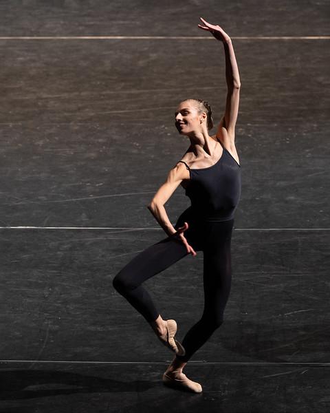 2020-01-17 LaGuardia Winter Showcase Friday Matinee Performance (14 of 938).jpg