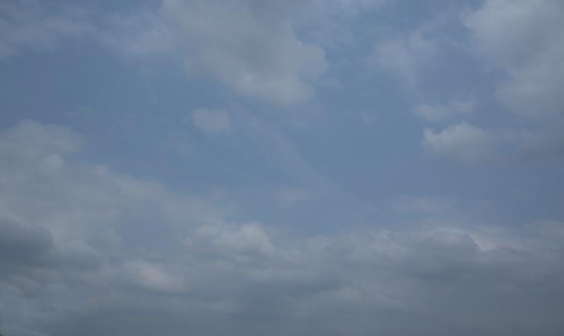 Skies BH5A8617.jpg