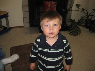 October 4, 2008