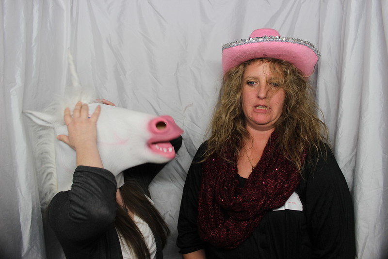 PhxPhotoBooths_Images_413.JPG