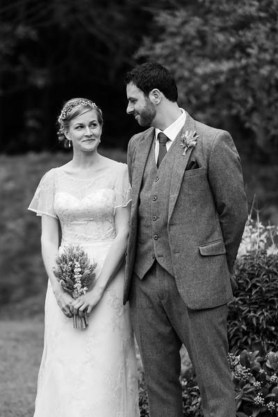 Emily & Jay Wedding_209.jpg