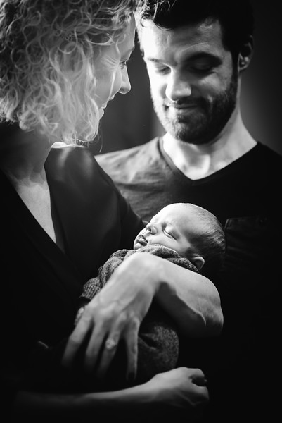 Newborn-Louise (50 van 142).jpg