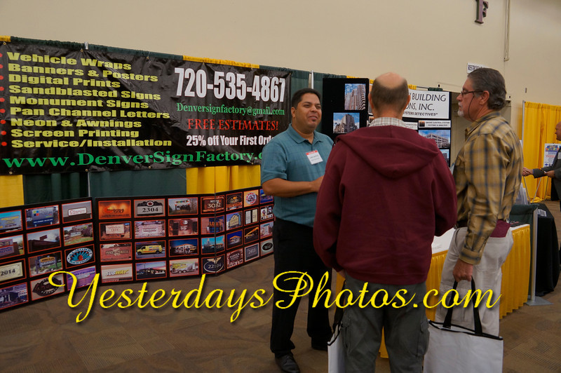 YesterdaysPhotos.com_DSC8199.jpg