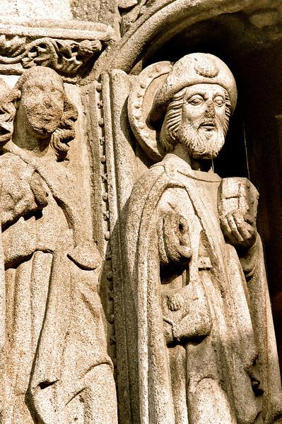 Santiago stone.jpg