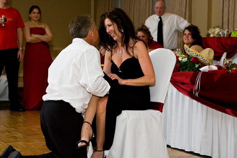 wedding J&N-774.jpg