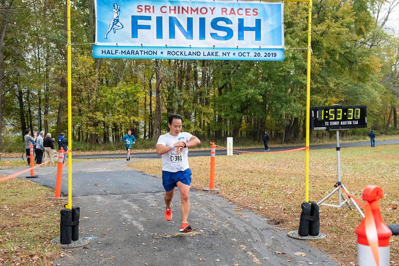 20191020_Half-Marathon Rockland Lake Park_261.jpg