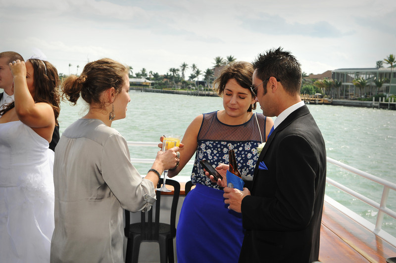 Caitlin and Dan's Naples Wedding 431.JPG