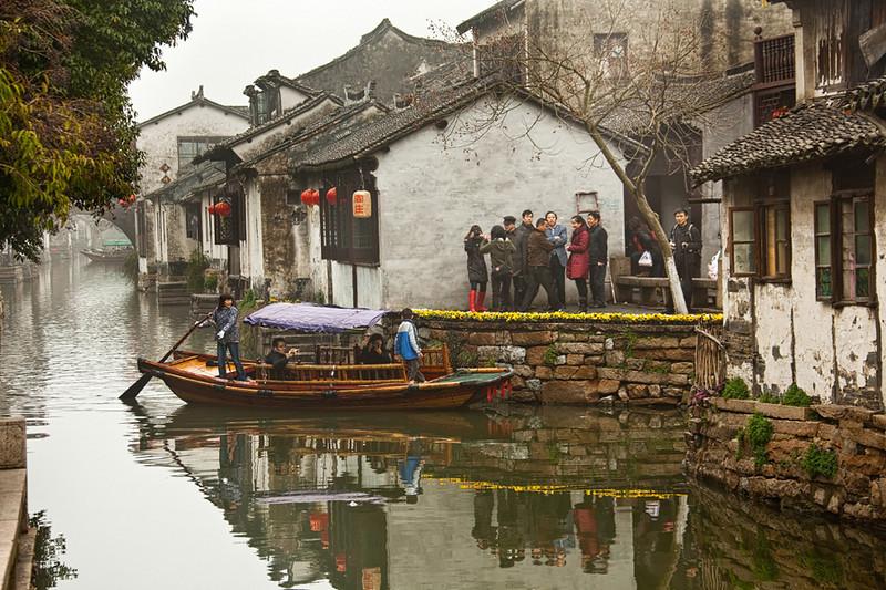 ZhouZhuang Jan 31 2010-6282.jpg