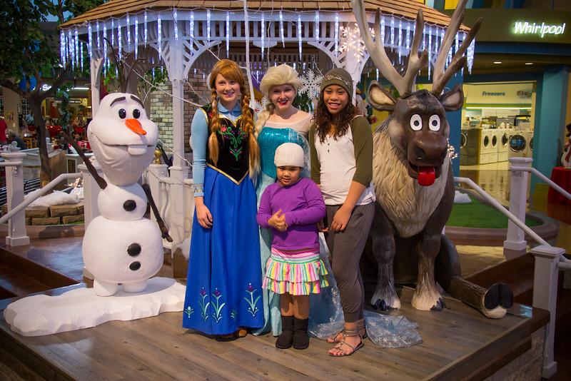 BLVD-Frozen-24.jpg