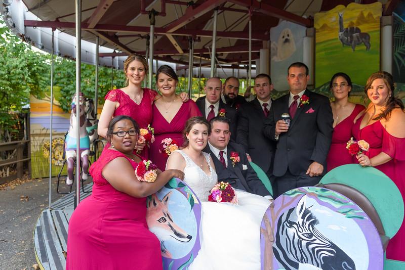 1308-Trybus-Wedding.jpg