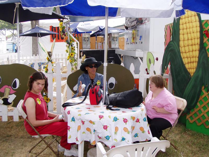 Orange County Fair 2005 017.jpg
