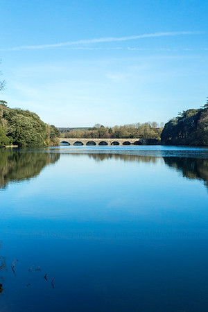 Stackpole.