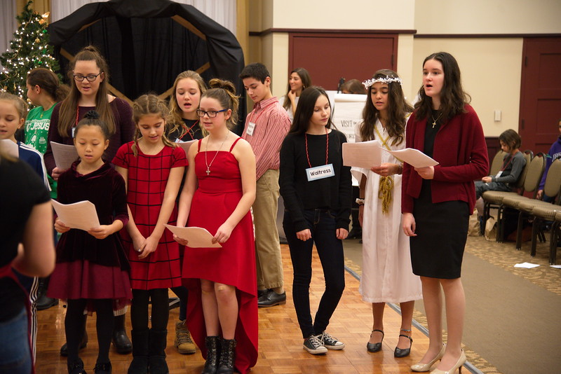 2018-12-16-Christmas-Pageant_268.jpg