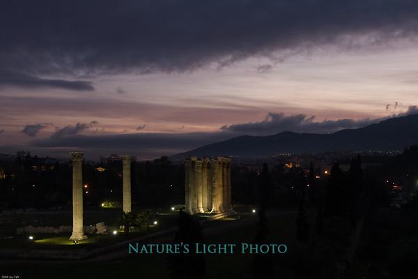 Olympian Zeus, Athens-0419