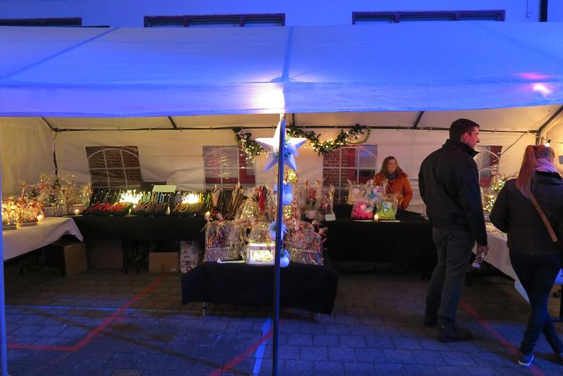 sfeerfotot's kerstmarkt 2016 (1).JPG
