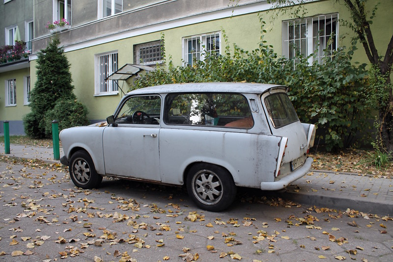 2-trabant-01.JPG