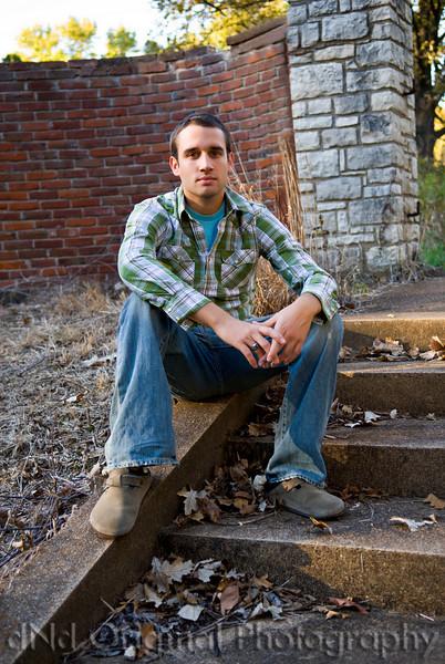 062 Craig White Senior Portraits darker no sign.jpg
