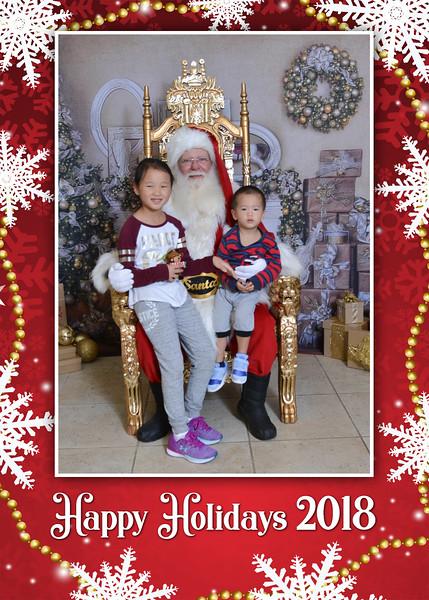 Santa-87.jpg