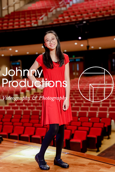 0019_day 1_SC junior A+B portraits_red show 2019_johnnyproductions.jpg