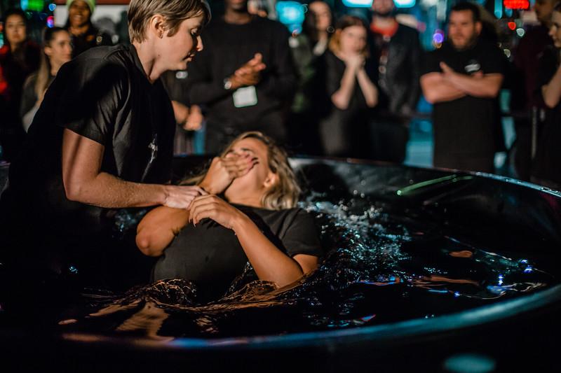 2019_27_01_Hollywood_Baptism_Sunday_BR-38.jpg