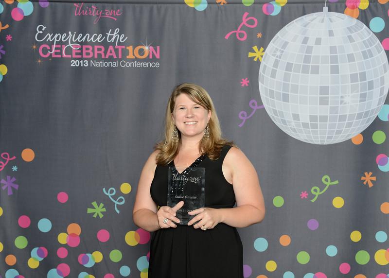 NC '13 Awards - A2-052.jpg