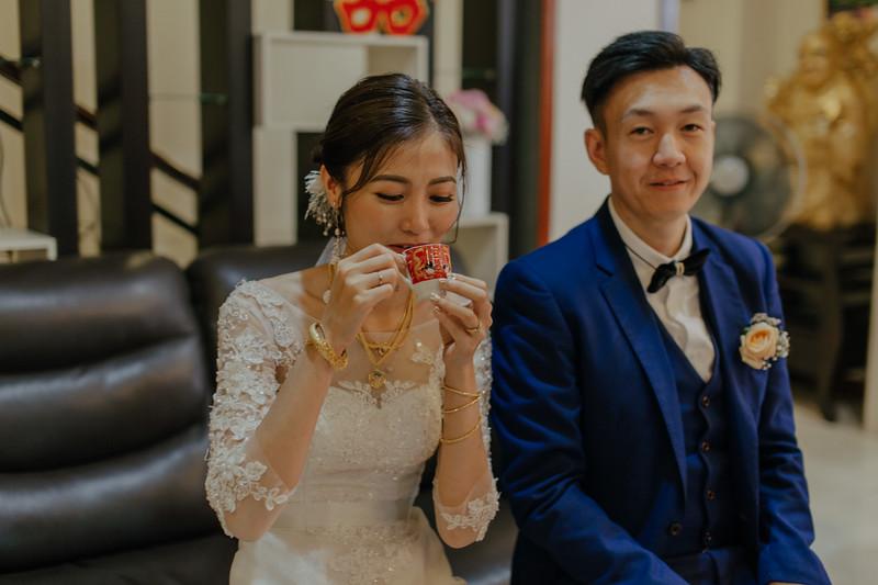 Choon Hon & Soofrine Morning Section-1092.jpg