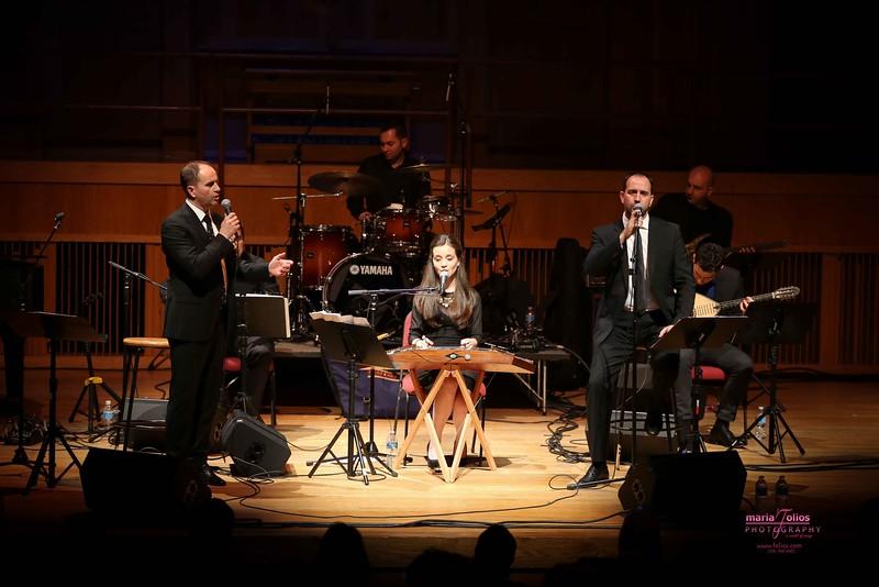 Areti Ketime concert NYC 2015-5573.jpg