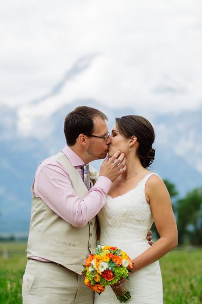 wedding-color-262.jpg