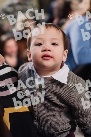 © Bach to Baby 2017_Alejandro Tamagno_Covent Garden_2018-01-20 009.jpg