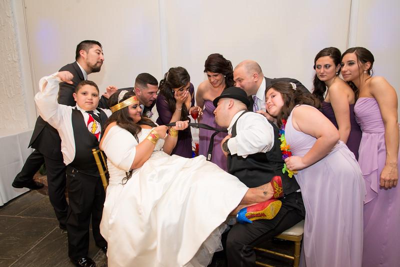 Lumobox Wedding Photo-288.jpg