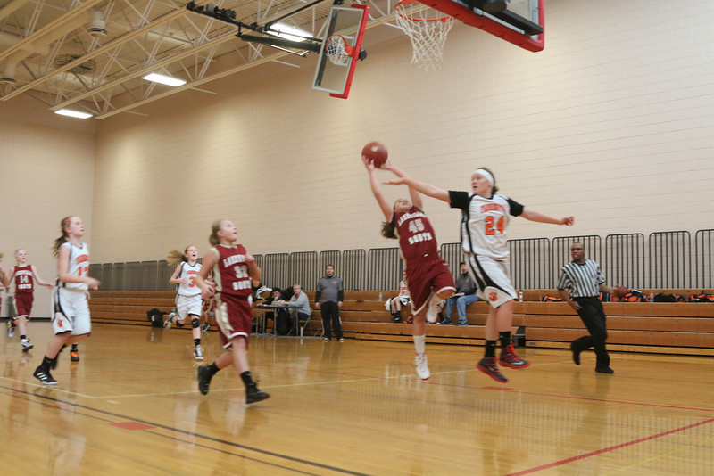 Lakeville North Tournament-65.jpg