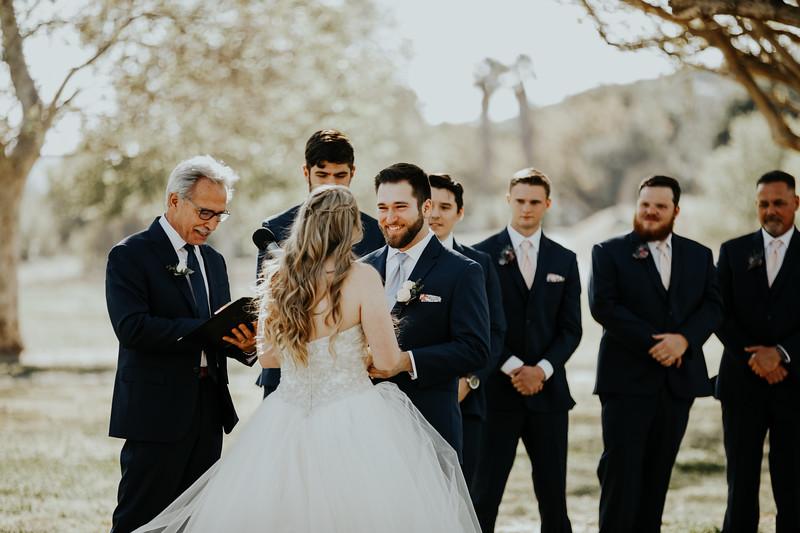Casey-Wedding-7306.jpg