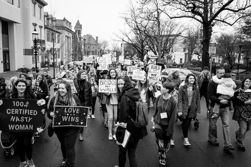 Mike Maney_Women's March Doylestown-152.jpg
