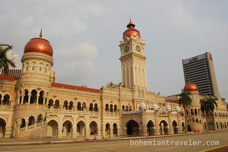 Kuala Lumpur Malaysia.jpg
