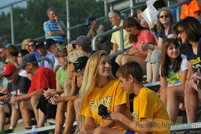 Fan Photos, Gallery 2 - 2014 Michigan Track Classic