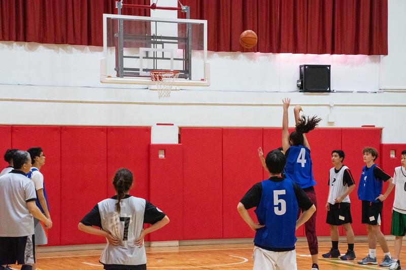 Special Olympics-Kanagawa Unified Basketball-DSC_0067-2018-19.jpg