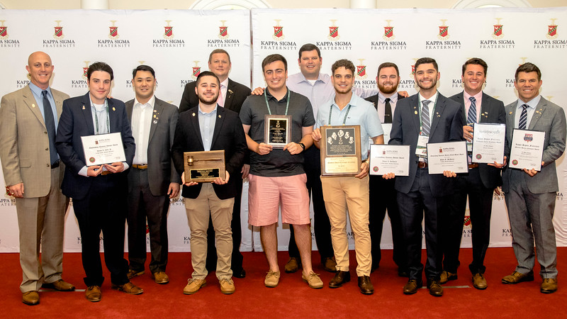 Troy Curtis - KAPPA SIGMA AWARDS-5.jpg