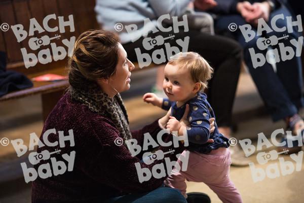 Bach to Baby 2018_HelenCooper_Kensington-2018-03-21-39.jpg
