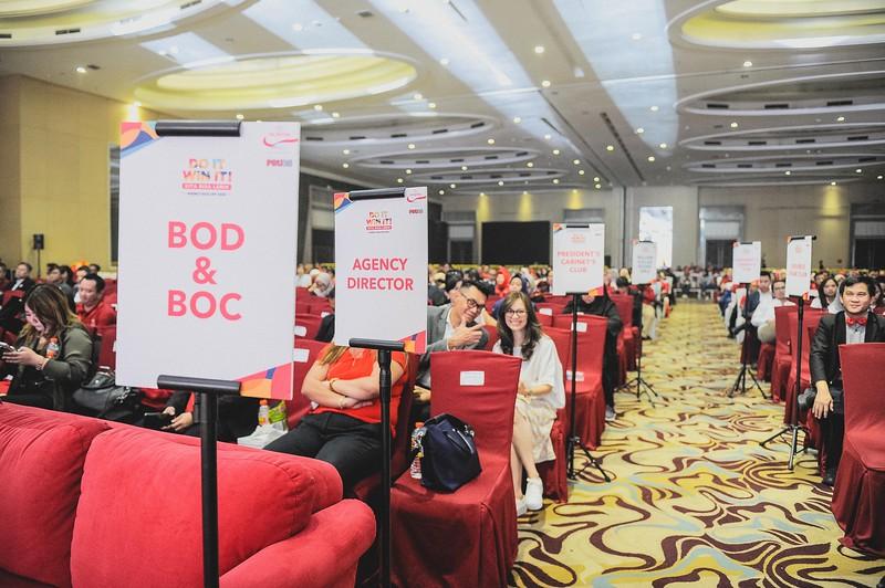 Prudential Agency Kick Off 2020 highlight - Bandung 0031.jpg